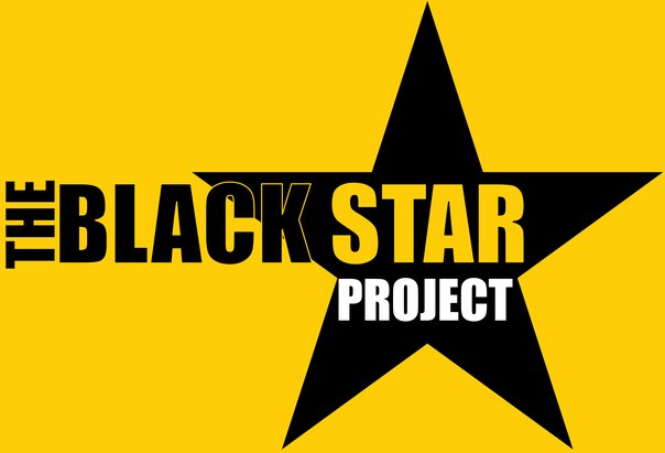 the black star project The latest tweets from black star project (@blackstar1000) the black star  project is an action-based education organization based in chicago we improve .