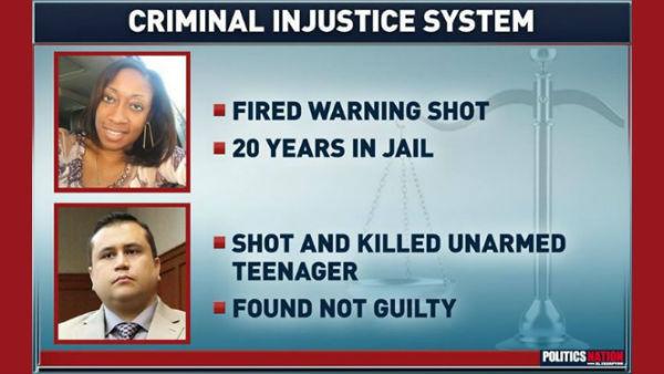 marissa alexander gets new trial