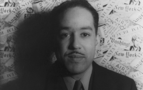 Kids Who Die by Langston Hughes | BLACK CENTRAL™