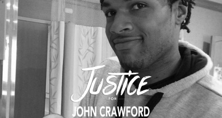 justiceforname