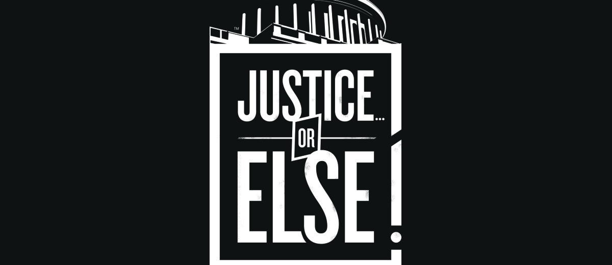justiceorelse_logo_web (1)