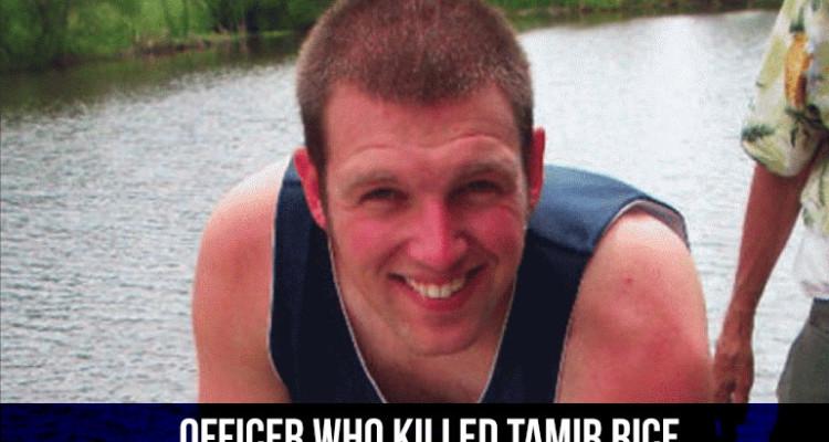 tamir-rice-killer