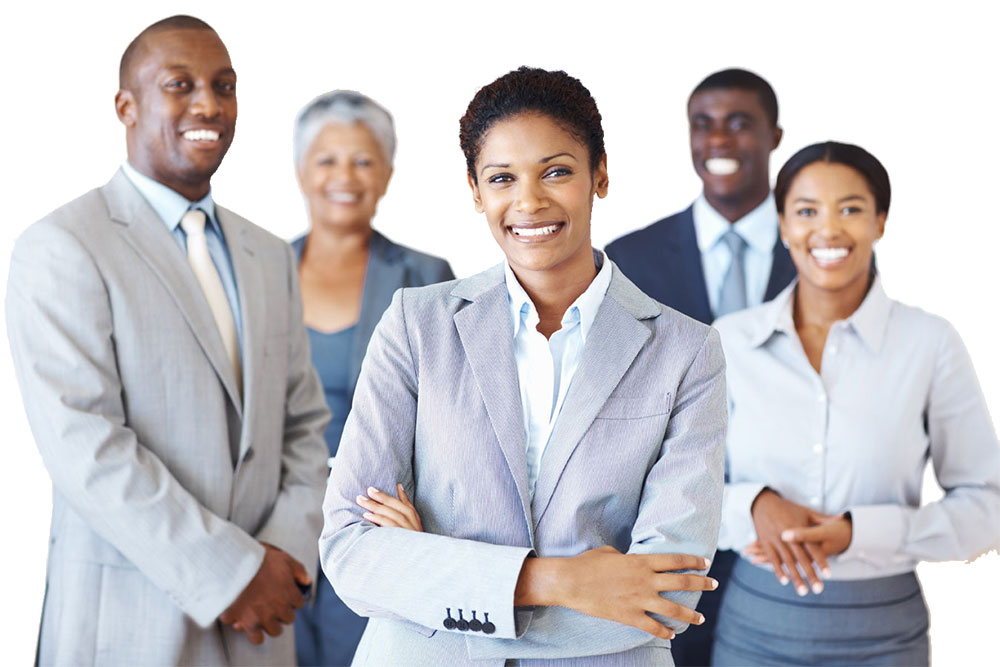 south africa business etiquette Etiquette and protocols of doing business in east africa doing business in east africa learn more about language, culture, customs and etiquette.