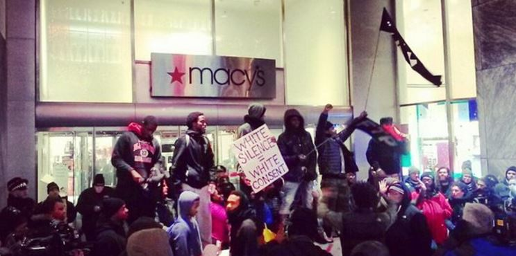 chicago shutdown